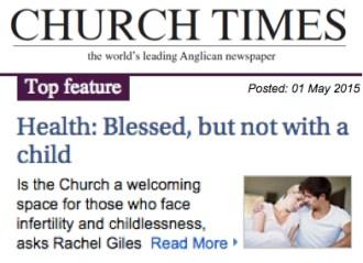 http://www.bit.ly/churchtimes