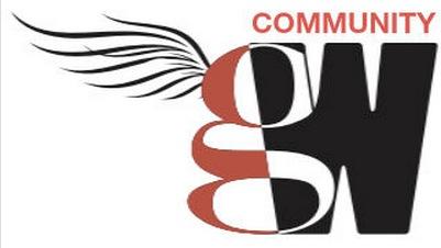 GW Community logo