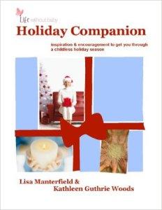 holidaycompanion