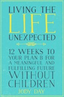 Cover living-the-life-unexpected-978150980903501