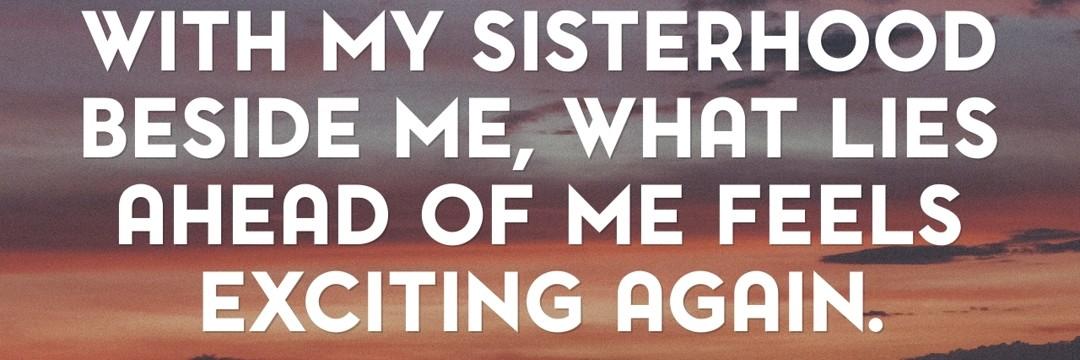 cropped-sisterhood.jpg