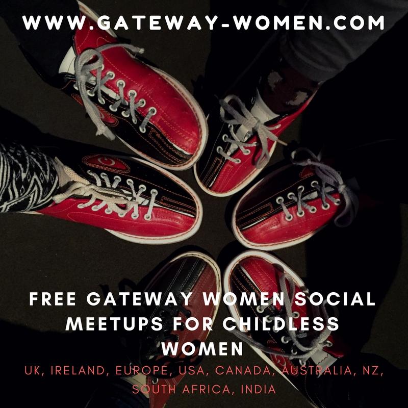 Meetup uk login