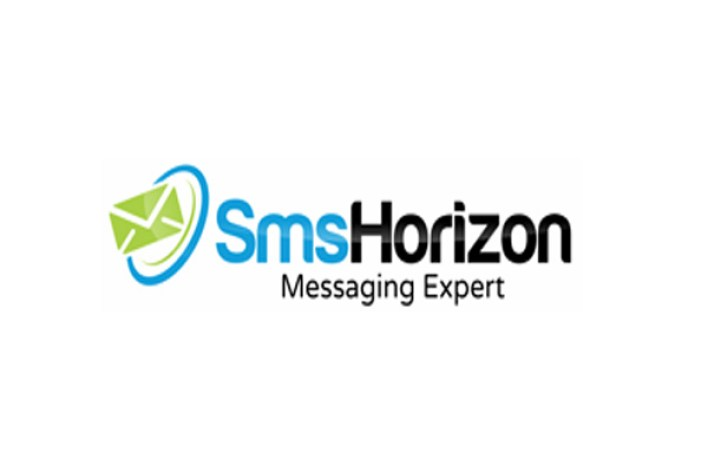 smshorizon gateway review- features   service   price   api doc - gatewayadvice