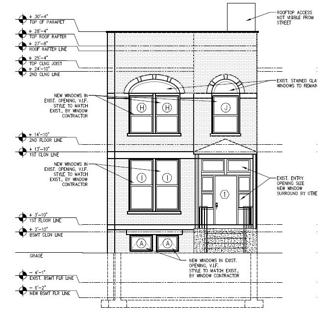 residential fiber optic wiring