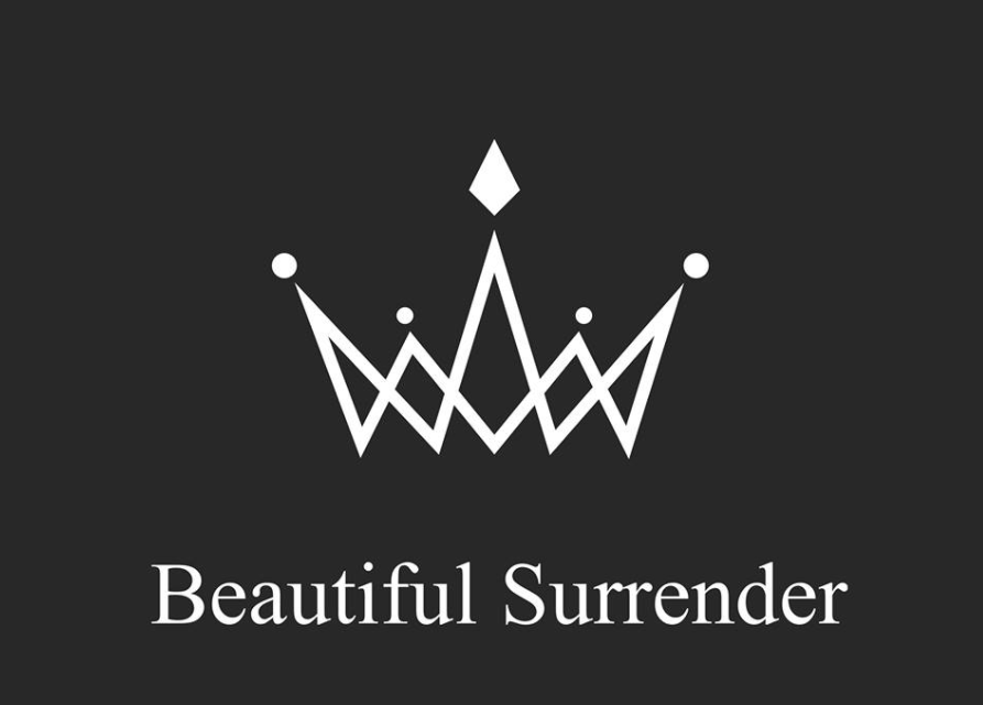 "New Sermon Series, ""Beautiful Surrender"" starting this Sunday March 11th at Gateway Church!"