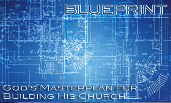 Sermons the blueprint series sermons the blueprint series malvernweather Choice Image