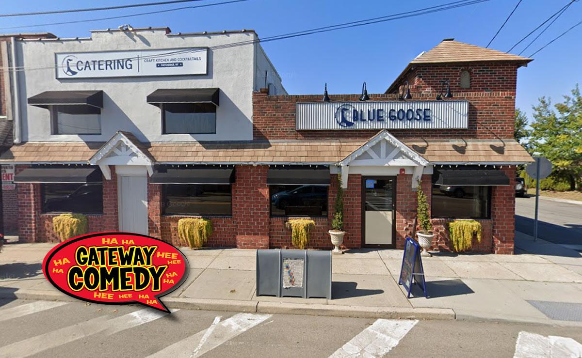 gateway_comedy_club_long_island_blue_goose