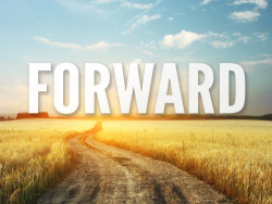 Moving Forward Today - Testimonies Image