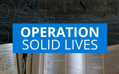 Continue Your Discipleship Journey