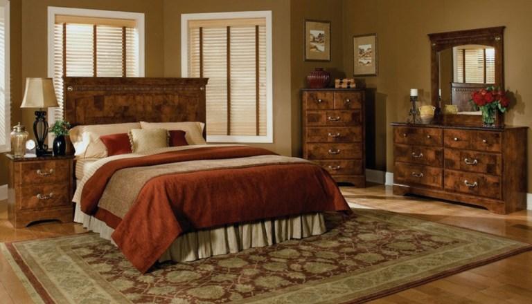 Furniture Store New Amp Used Appliances Texarkana TX