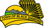 Tour_of_Alberta_Black_Diamond