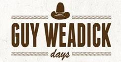 Guy Weadick Days - cropped