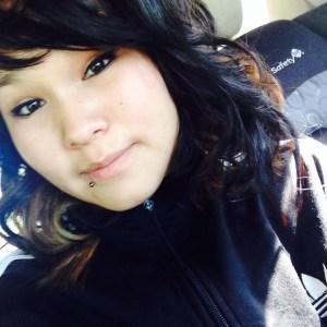 Jaylynne - photo 1_1
