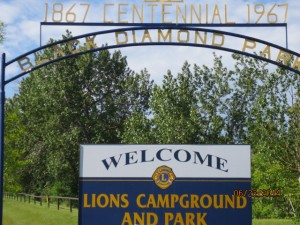Lions Campground - IMG_4028