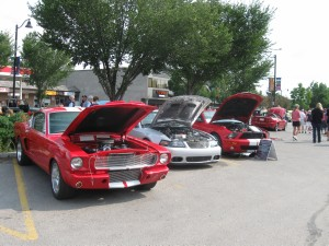 Okotoks Cars and Quilts 2014 (105)
