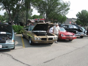 Okotoks Cars and Quilts 2014 (109)