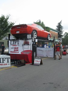 Okotoks Cars and Quilts 2014 (118)
