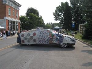 Okotoks Cars and Quilts 2014 (19)
