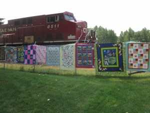 Okotoks Cars and Quilts 2014 (22)