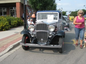 Okotoks Cars and Quilts 2014 (55)