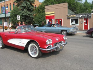 Okotoks Cars and Quilts 2014 (57)