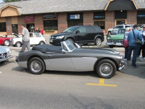 Okotoks Cars and Quilts 2014 (69)