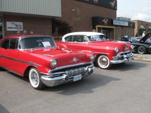Okotoks Cars and Quilts 2014 (80)