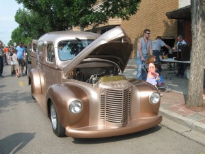 Okotoks Cars and Quilts 2014 (84)