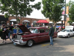 Okotoks Cars and Quilts 2014 (85)