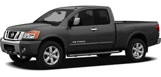 Similar to the 2012 Nissan Titan pickup truck driven by Kowalczyk