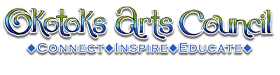 okotoks_arts_council_logo