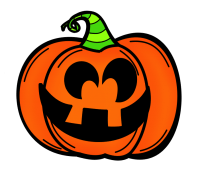 happy-jack-o-lantern-clip-art