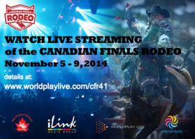CFR14-LiveStreaming2