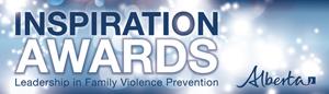 Inspiration-Awards-banner
