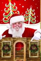 Santa-photo-poster-Small-791x1024