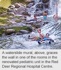 ns-waterslide-mural