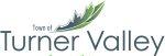 Turner Valley Logo Horizontal - feature image size