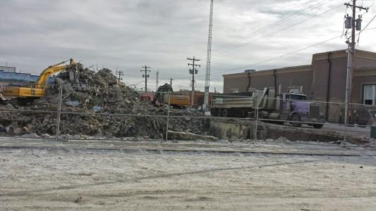 2015-01-10 AB Gov't building in High River