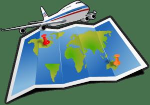 airplane-travel-hi