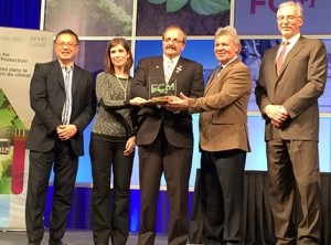 2015-FCM-Sustainable-Communities-Award