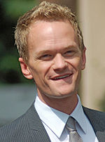 Neil_Patrick_Harris_2011_(cropped)