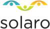 Solaro-logo