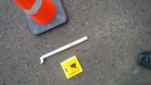 ASIRT Calgary Police shooting