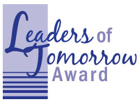 Leader-of-Tomorrow-Award2