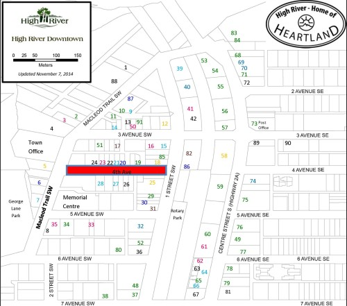 Map_of_Downtown_Businesses_Nov_7-_2014