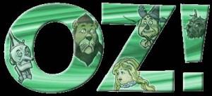 OZ - TV School