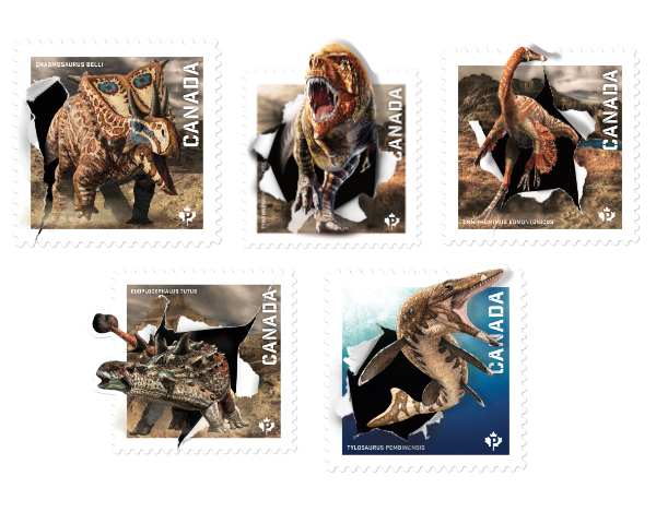 dinos_stamps