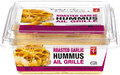 President's Choice brand Roasted Garlic Hummus - 227 g