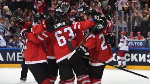 Photo Credit: Andre Ringuette/HHOF-IIHF Images