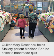 ns-quilting-group